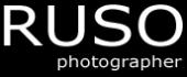 RUSO - photographer